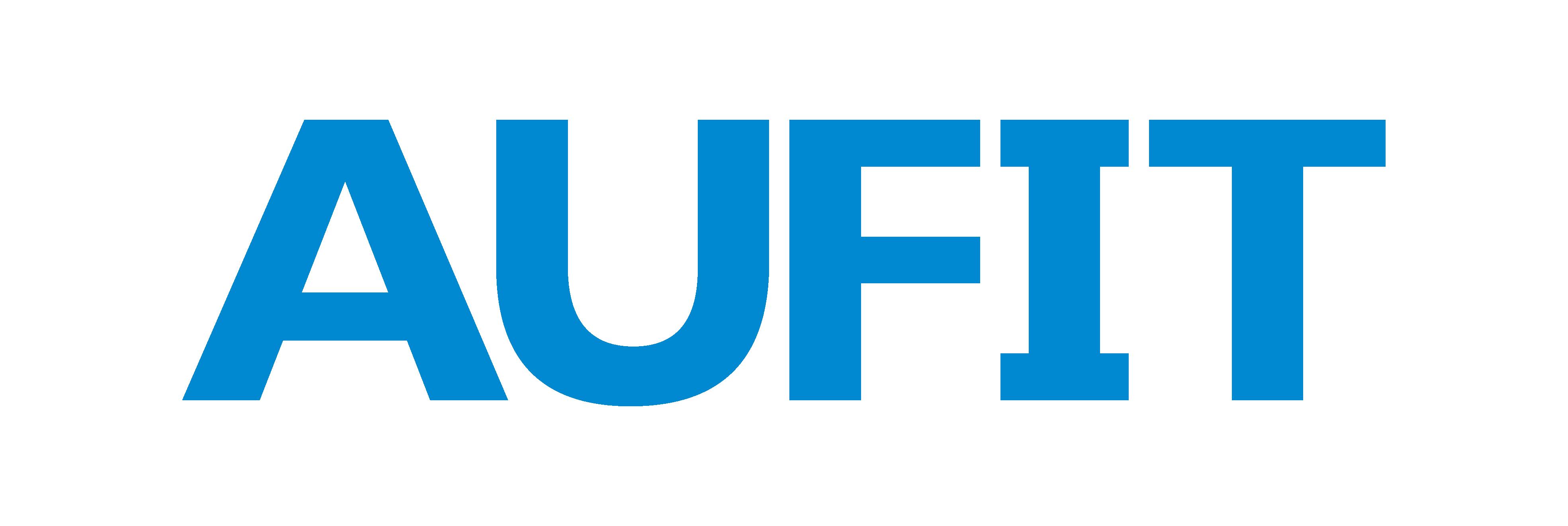 Logo_Aufit